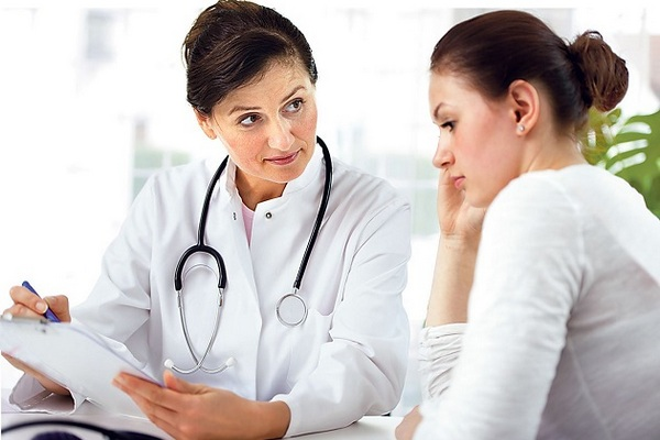 Как избавиться от диареи после антибиотиков