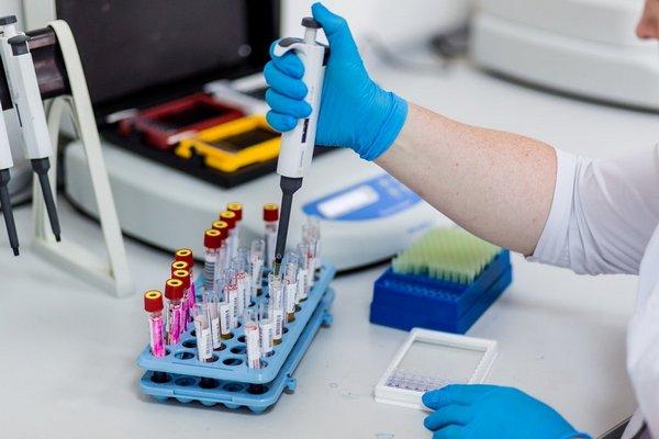 Вирусные диареи инфекционные болезни