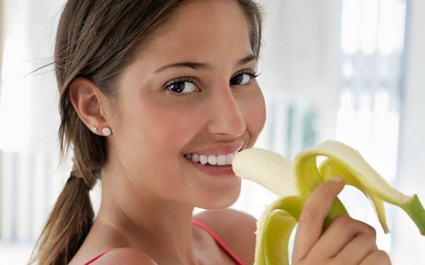 Можно ли есть бананы при расстройстве желудка