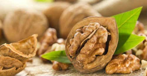 Может ли быть понос от грецких орехов: причины и эффективные методы лечения диареи