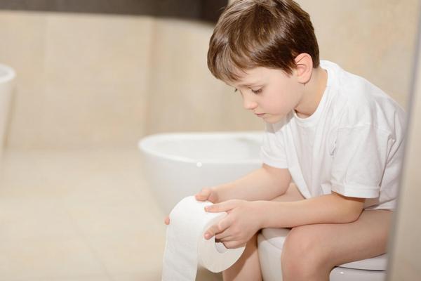 Орви у ребенка жидкий стул thumbnail