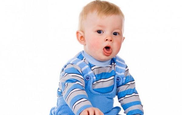 При простуде понос у ребенка thumbnail