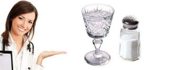 Можно ли при поносе водку