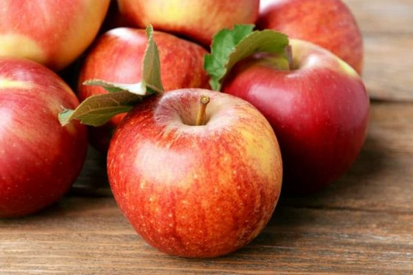 Понос после яблок