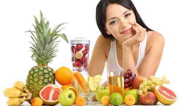 Можно ли есть яблоки при диарее