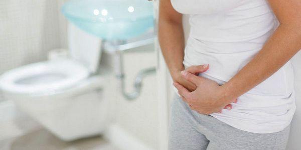 Понос на первой неделе беременности