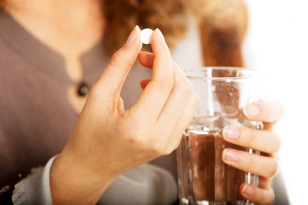 Понос со слизью у взрослого: причины и эффективное лечение